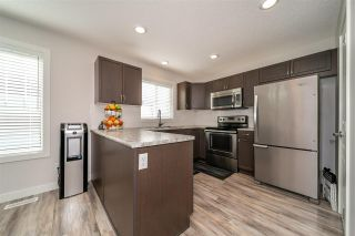 Photo 8: 14 17832 78 Street in Edmonton: Zone 28 Townhouse for sale : MLS®# E4243098
