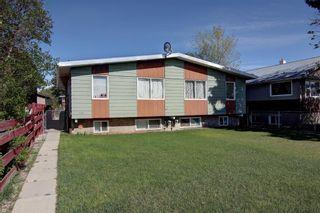 Photo 28: 7610-7612 25 Street SE in Calgary: Ogden Duplex for sale : MLS®# A1140747