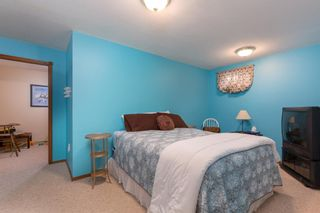 Photo 28: 144 Harrison Court: Crossfield Detached for sale : MLS®# A1086558