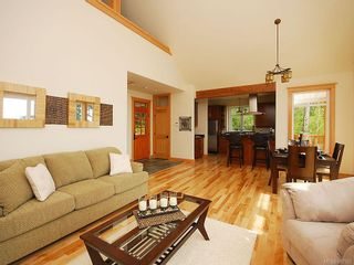Photo 9: 2470 Lighthouse Point Rd in Sooke: Sk French Beach House for sale : MLS®# 867503
