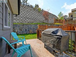 Photo 20: 1235 Clearwater Pl in VICTORIA: La Westhills House for sale (Langford)  : MLS®# 757077