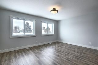 Photo 18: 10740 153 Street NW in Edmonton: Zone 21 House for sale : MLS®# E4228572