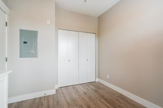 "Photo 24: 211 1188 JOHNSON Street in Coquitlam: Eagle Ridge CQ Condo for sale in ""MAYA"" : MLS®# R2601404"