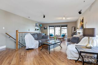 Photo 5: 12288 233 Street in Maple Ridge: East Central House for sale : MLS®# R2562125