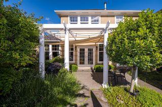 Photo 28: 1214 Hampshire Rd in : OB South Oak Bay House for sale (Oak Bay)  : MLS®# 879003