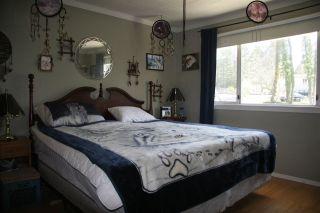 Photo 10: 10235 PARKE ROAD in Mission: Dewdney Deroche House for sale : MLS®# R2353727
