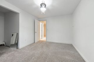 Photo 28: 171 ST. ANDREWS Drive: Stony Plain House for sale : MLS®# E4260753