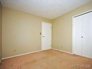 Photo 13: 104 1234 Fort St in VICTORIA: Vi Downtown Condo for sale (Victoria)  : MLS®# 550967
