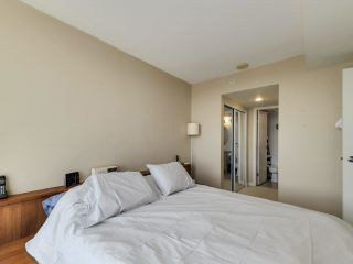 """Photo 17: 2307 550 TAYLOR Street in Vancouver: Downtown VW Condo for sale in """"TAYLOR"""" (Vancouver West)  : MLS®# R2590632"""