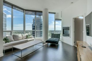 Main Photo: 2507 220 12 Avenue SE in Calgary: Beltline Apartment for sale : MLS®# A1112423