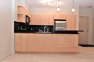 Photo 6: 105 69 SPRINGBOROUGH Court SW in Calgary: Springbank Hill Apartment for sale : MLS®# C4305544