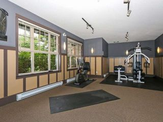"""Photo 12: 2403 4625 VALLEY Drive in Vancouver: Quilchena Condo for sale in """"ALEXANDRA HOUSE"""" (Vancouver West)  : MLS®# R2419187"""