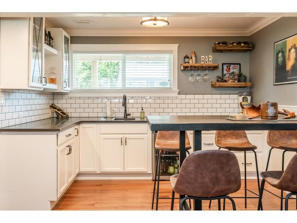 Photo 23: Photos: 32093 SANDPIPER Drive in Mission: Mission BC House for sale : MLS®# R2588043