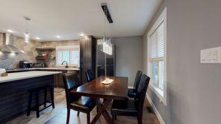 Photo 5: 14213 24A Street in Edmonton: Zone 35 House for sale : MLS®# E4262019