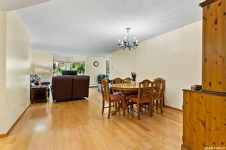 Main Photo: 208 2244 Smith Street in Regina: Transition Area Residential for sale : MLS®# SK863547