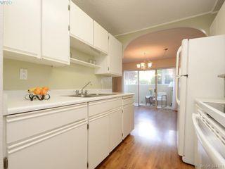 Photo 6: 105 415 Linden Ave in VICTORIA: Vi Fairfield West Condo for sale (Victoria)  : MLS®# 790250