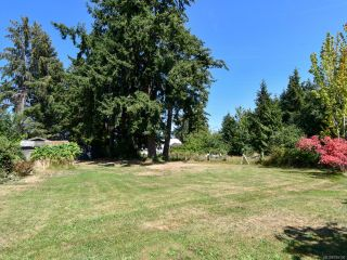 Photo 35: 207 TWILLINGATE ROAD in CAMPBELL RIVER: CR Willow Point House for sale (Campbell River)  : MLS®# 795130