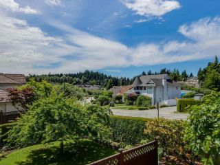 Photo 24: 757 E 29TH Street in North Vancouver: Tempe House for sale : MLS®# R2617557