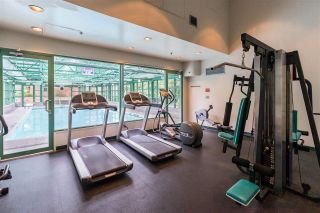 Photo 14: 607 503 W 16TH Avenue in Vancouver: Fairview VW Condo for sale (Vancouver West)  : MLS®# R2398106