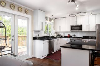 Photo 17: 720 Pemberton Rd in : Vi Rockland House for sale (Victoria)  : MLS®# 885951