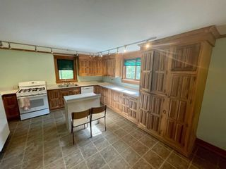 Photo 17: 664 Lake Dalrymple Road in Kawartha Lakes: Rural Carden House (Bungalow) for sale : MLS®# X5274471