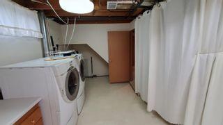 Photo 16: 16166 107A Avenue in Edmonton: Zone 21 House for sale : MLS®# E4262856