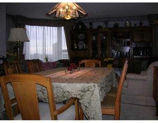 """Photo 8: 5790 PATTERSON Ave in Burnaby: Metrotown Condo for sale in """"REGENT"""" (Burnaby South)  : MLS®# V633199"""