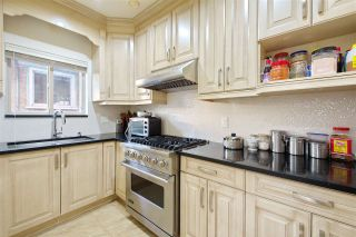 Photo 19: 268 E 48TH Avenue in Vancouver: Main House for sale (Vancouver East)  : MLS®# R2420217