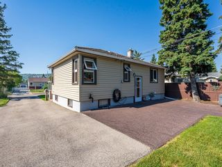 Photo 23: 6408 33 Avenue NW in Calgary: Bowness Detached for sale : MLS®# A1125876