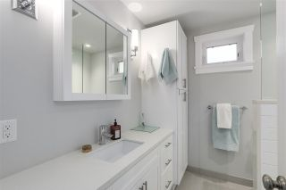 Photo 13: 1271 E 23RD Avenue in Vancouver: Knight House for sale (Vancouver East)  : MLS®# R2218318