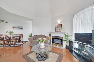 """Photo 2: 405 1219 JOHNSON Street in Coquitlam: Canyon Springs Condo for sale in """"MOUNTAINSIDE PLACE"""" : MLS®# R2579020"""