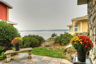 Photo 17: 9 300 Plaskett Pl in VICTORIA: Es Saxe Point House for sale (Esquimalt)  : MLS®# 784553