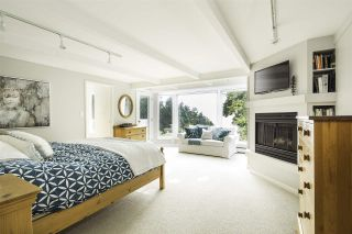Photo 12: 6184 EASTMONT Drive in West Vancouver: Gleneagles House for sale : MLS®# R2110154