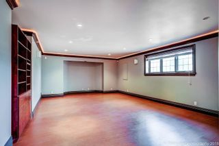 Photo 26: 1538 WESTERN Crescent in Vancouver: University VW House for sale (Vancouver West)  : MLS®# R2619259
