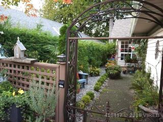 Photo 36: 555 FAIRWAYS PLACE in COBBLE HILL: Z3 Cobble Hill Half Duplex for sale (Zone 3 - Duncan)  : MLS®# 416417