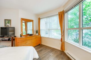 """Photo 17: 214 8139 121A Street in Surrey: Queen Mary Park Surrey Condo for sale in """"The Birches"""" : MLS®# R2521291"""