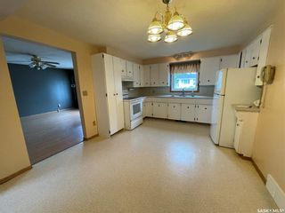 Photo 14: 207 11th Street in Humboldt: Residential for sale : MLS®# SK863094