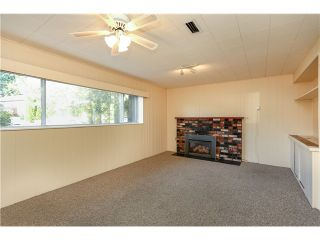 Photo 5: 11582 84A AV in Delta: Annieville House for sale (N. Delta)  : MLS®# F1320996