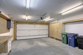 Photo 40: 124 Bow Ridge Court: Cochrane Detached for sale : MLS®# A1141194
