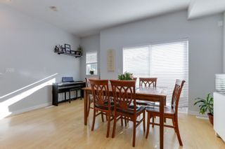 """Photo 10: 40 22810 113 Avenue in Maple Ridge: East Central Townhouse for sale in """"RUXTON VILLAGE"""" : MLS®# R2624686"""