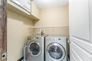 Photo 17: 23 6 Avenue SE: High River Row/Townhouse for sale : MLS®# A1112203