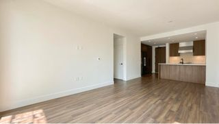 """Photo 9: 205 6933 CAMBIE Street in Vancouver: South Cambie Condo for sale in """"CAMBRIA PARK"""" (Vancouver West)  : MLS®# R2611384"""