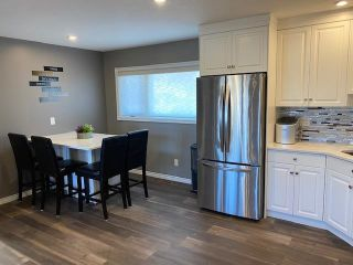 Photo 5: 4521 55 Avenue: Wetaskiwin House for sale : MLS®# E4254959