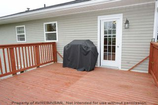 Photo 20: 68 SUNSET Drive in Kingston: 404-Kings County Residential for sale (Annapolis Valley)  : MLS®# 202107397