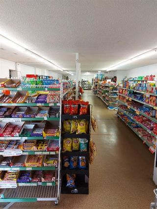 Photo 3: : Lougheed Retail for sale : MLS®# A1147745