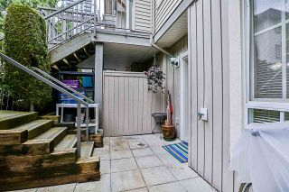 Photo 23: 37 7088 17TH Avenue in Burnaby: Edmonds BE Townhouse for sale (Burnaby East)  : MLS®# R2456963