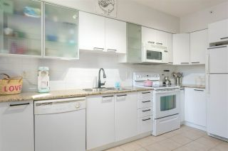 """Photo 3: 615 4028 KNIGHT Street in Vancouver: Knight Condo for sale in """"KING EDWARD VILLAGE"""" (Vancouver East)  : MLS®# R2495539"""