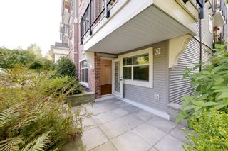 """Photo 13: 101 19530 65 Avenue in Surrey: Clayton Condo for sale in """"WILLOW GRAND"""" (Cloverdale)  : MLS®# R2620784"""