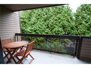 """Photo 15: # 303 6105 KINGSWAY BB in Burnaby: Highgate Condo for sale in """"Hambry Court"""" (Burnaby South)  : MLS®# V1030771"""