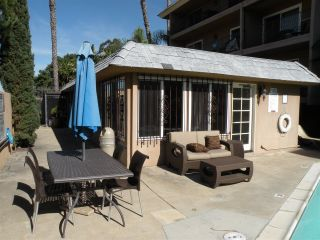 Photo 9: HILLCREST Condo for sale : 1 bedrooms : 3980 8th Ave #105 in San Diego